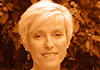 Barbara Richardson therapist on Natural Therapy Pages