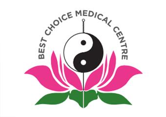 Best Choice Medical Centre