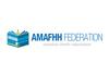 AMAFHH Federation