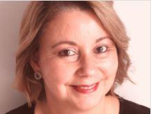 Brigitte Perik NLP Coaching Services
