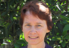 Anthea Watson therapist on Natural Therapy Pages