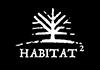 Habit At Habitat