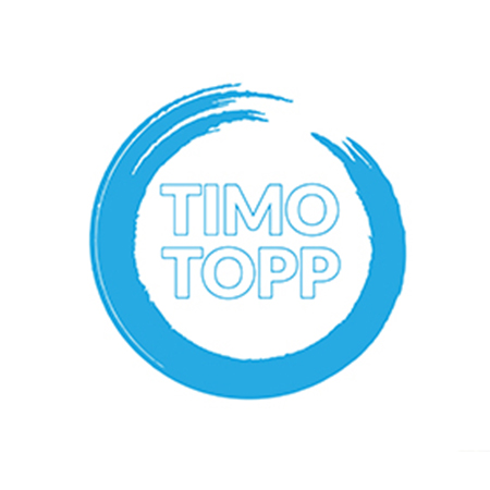 Timo Topp