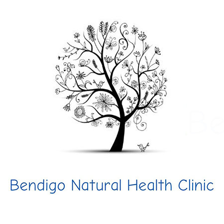 Gelinda Deacon therapist on Natural Therapy Pages