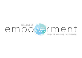 Wellness Empowerment and Train therapist on Natural Therapy Pages