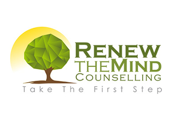 Renew the Mind Counselling