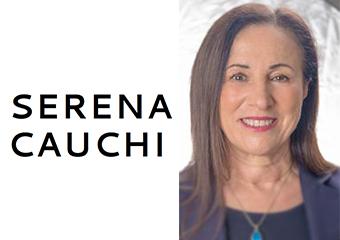Serena Cauchi