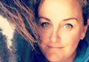 Anna Stevenson therapist on Natural Therapy Pages