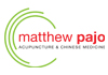 Matthew Pajo therapist on Natural Therapy Pages