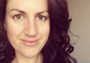 Melissa Currell Remedial Massage Therapist
