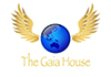 The Gaia House