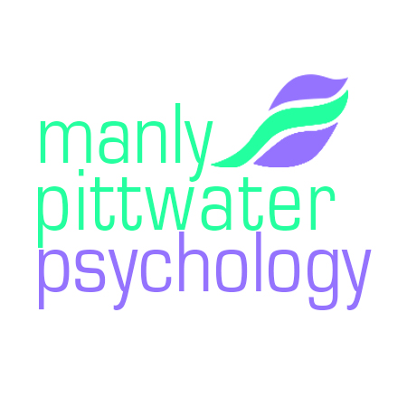 Manly Pittwater Psychology