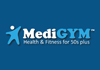 MediGYM Fitness and Rehab for 50s +
