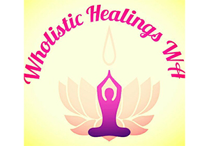 Wholistic Healings WA