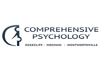 Comprehensive Psychological Assessment Centre: Edgecliff