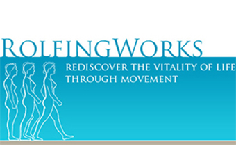 Rolfing Works