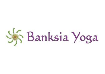 Banksia Yoga