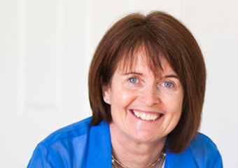 Mary Matthews therapist on Natural Therapy Pages