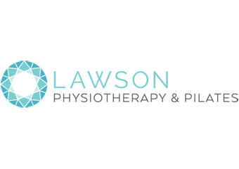 Lawson Physiotherapy and Pilates