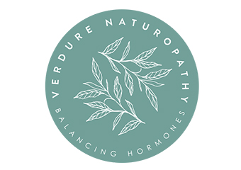 Jodi Campbell therapist on Natural Therapy Pages