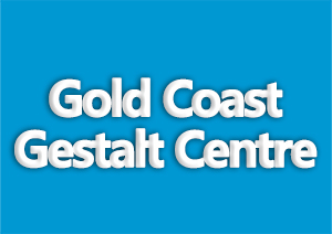 Gold Coast Gestalt Centre