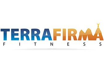 Terra Firma Health & Fitness