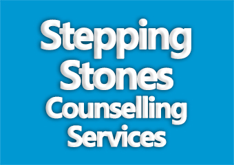 Stepping Stones Counselling Services