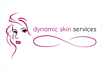 Dynamic Skin Services