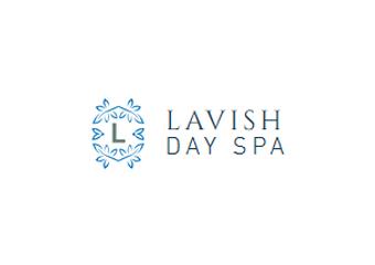 Lavish Day Spa