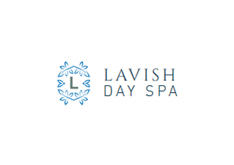 Lavish Day Spa therapist on Natural Therapy Pages