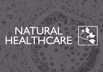 Natural Healthcare therapist on Natural Therapy Pages
