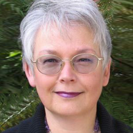 Judy Herreen therapist on Natural Therapy Pages