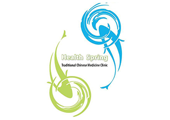Health Spring Traditional Chinese Medicine