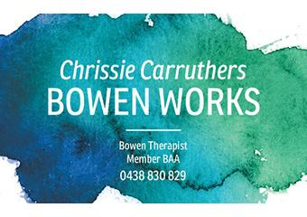 Bowenworks Mandurah