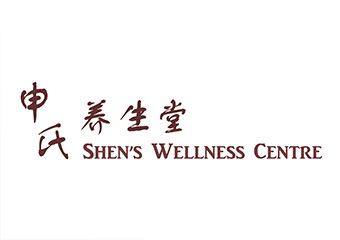 Shen's Wellness Centre