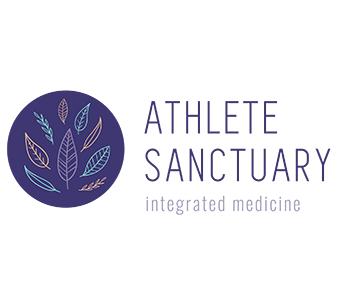 Athlete Sanctuary Pty Ltd