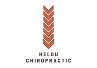 Hasan Helou therapist on Natural Therapy Pages