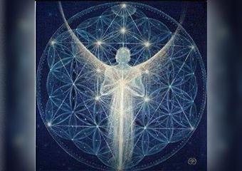 Crystal Grid Holistic Healing