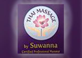 ThaiMassageBySuwanna