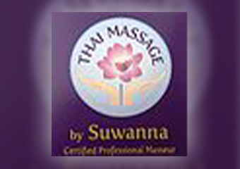 Suwanna Young therapist on Natural Therapy Pages