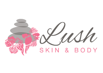 Lush Skin & Body