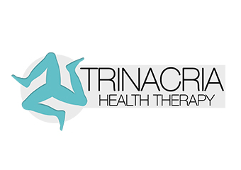 Trinacria Health Therapy