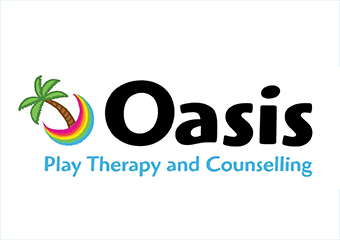 Oasis Play Therapy and Counselling