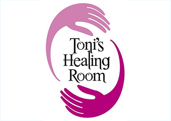 Toni Stevens therapist on Natural Therapy Pages