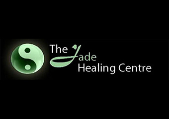 The Jade Healing Centre