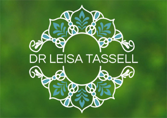 Leisa Tassell therapist on Natural Therapy Pages