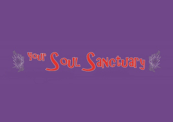 Your Soul Sanctuary