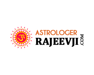 Astrologer Rajeevji
