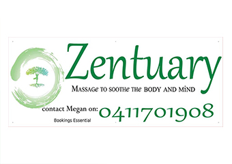 Megan Craft therapist on Natural Therapy Pages