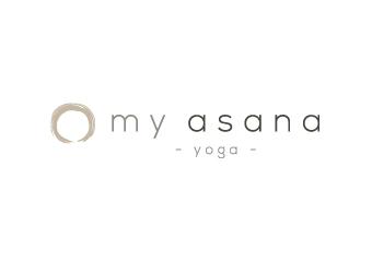 My Asana
